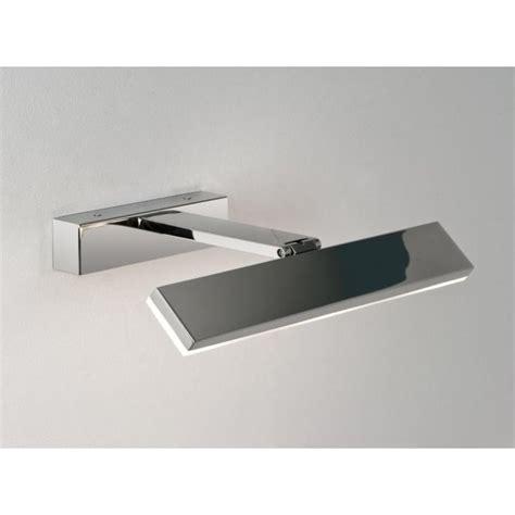 astro lighting 7009 zip 3 light led bathroom mirror