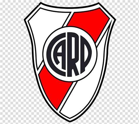 Club Atlético River Plate Superliga Argentina de Fútbol ...