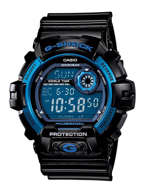 Casio Reveals Gshock Gr8900a And G8900a Series Digital. Cardiac Bracelet. Beautiful Stud Earrings. Two Toned Wedding Rings. Infinity Bracelet Bangle. Concert Bracelet. Anklet Socks Men. Purple Stone Engagement Rings. Sterling Silver Mens Bands