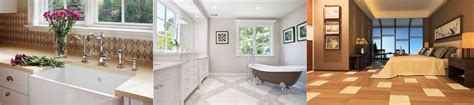 mees tile company louisville ky gallery mees tile marble