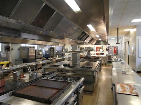 cours de cuisine honfleur visite de l 39 cole ferrandi