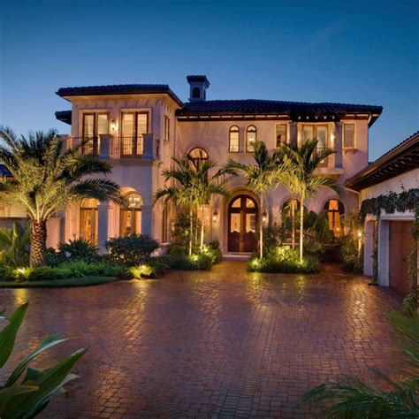 Beauty Luxury New Home Design 98 love to home decorators