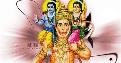 shree ram bhakta hanuman wallpaper festival chaska