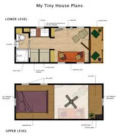 House Floor Plans House Plans Loft Bedrooms Plans Free Tenuous44ukg