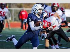 2015 high school football playoffs The Portland Press