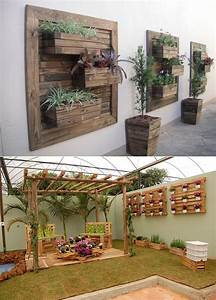 the 25 best outdoor wall art ideas on pinterest patio With patio wall decor