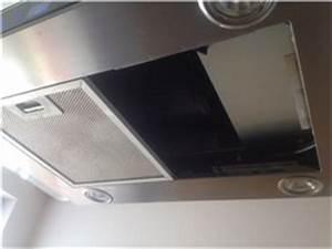 Metallfilter Dunstabzugshaube Reinigen : dunstabzugshaube reinigen so wirds gemacht ~ A.2002-acura-tl-radio.info Haus und Dekorationen