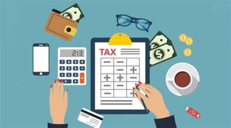 pay taxes  selling  home