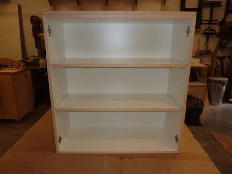 how to design and build kitchen cabinets how to build diy kitchen cabinets dowelmax