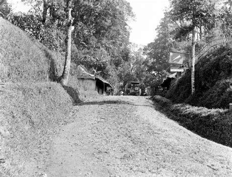 Puncak, Bogor  Wikipedia Bahasa Indonesia, Ensiklopedia Bebas