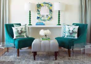 Home Design Furnishings 20 Great Websites To Find Home Decor And Furniture Linkedin