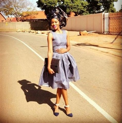 shweshwe dresses  design  traditional african