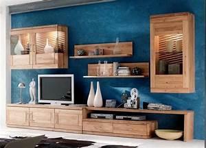 Wohnzimmer Board Excellent Cheap Keywod Plus For