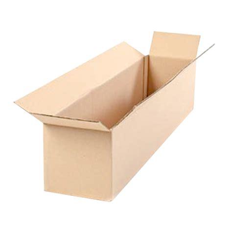 versandkarton kaufen dhl karton kaufen post kundenbefragung fragebogen muster
