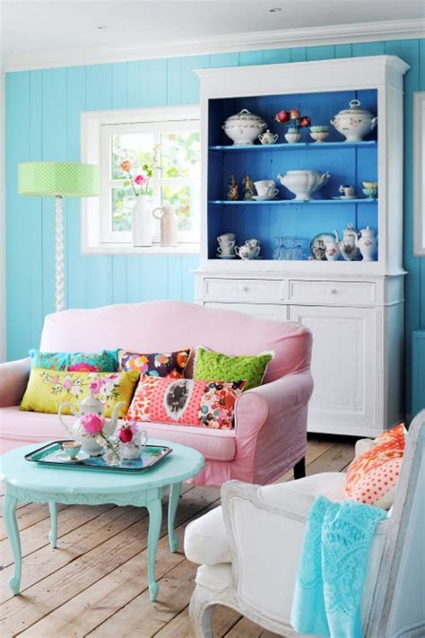 pastel living room colors 50 best small living room design ideas for 2018