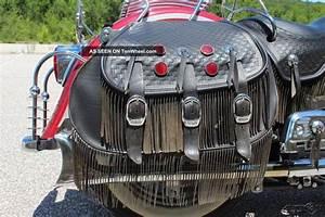 1999 Harley Davidson Evolution Evo Heritage Softail