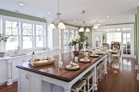 country kitchen pictures gallery 161 best paint colors for the home images on 6120