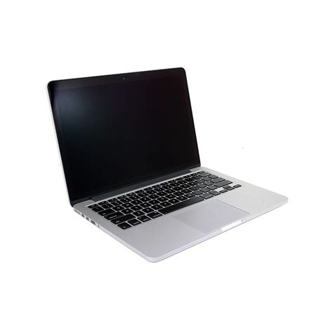 ordinateur apple portable ordi portable appel