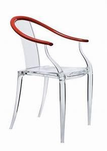 Philippe Starck Oeuvre : les cr ations de philippe starck de vraies oeuvres d art ~ Farleysfitness.com Idées de Décoration