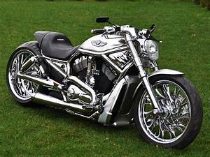 V Rod Occasion : harley davidson vrod body kits 03 harley davidson vrsca v rod bikes pinterest harley ~ Medecine-chirurgie-esthetiques.com Avis de Voitures