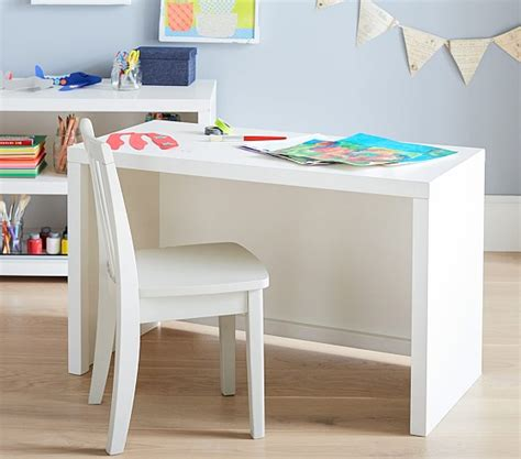 toddler crafting desk pottery barn 884 | toddler crafting desk 1 c