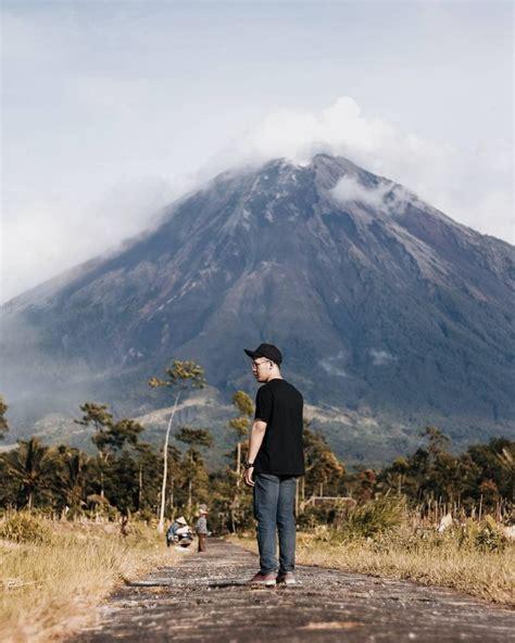 tempat wisata  lumajang terbaru   hits
