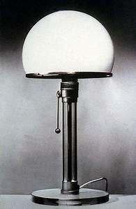 Lampen Klassiker Bauhaus : die besten 25 wagenfeld lampe ideen auf pinterest bauhaus bauhaus lampen und ber hmte ~ Markanthonyermac.com Haus und Dekorationen