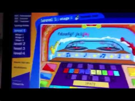 Www Mat Typing - mat typing ep1 home row
