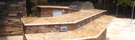 projects countertops raleigh durham chapel hill