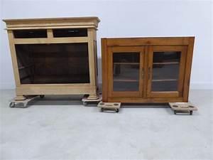 Comment Décaper Un Meuble Vernis En Chene : comment dcirer un meuble en bois cheap decaper un meuble ~ Premium-room.com Idées de Décoration
