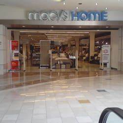 Macys home furniture store 60123 3333 for Macy s home furniture store