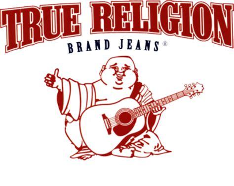 Download True Religion Wallpaper Gallery