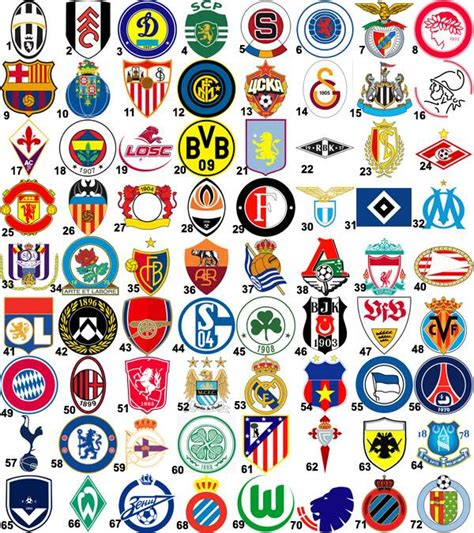 plastic drop cloth test top uefa team badges quiz stats by frozenspark