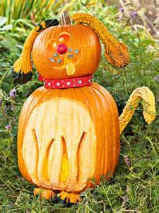 Pumpkin Carving With A Drill Pinterest by Howl O Ween Free Pet Pumpkin Carving Patterns Amp Ideas