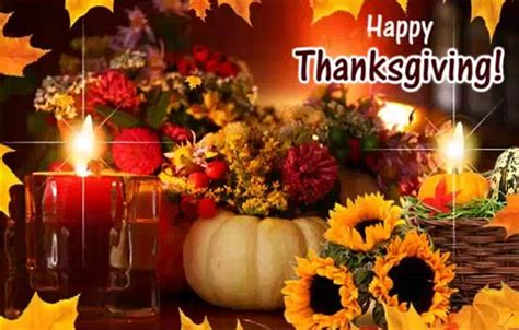happy thanksgiving wishes ecard  happy thanksgiving