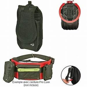 Pochette Téléphone Portable : pochette pour t l phone portable quipement divers pour ~ Premium-room.com Idées de Décoration
