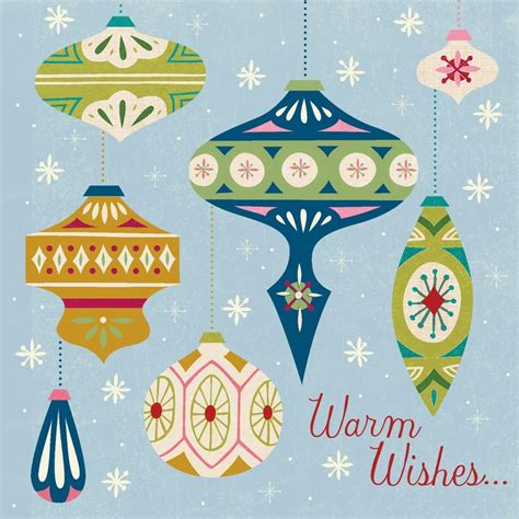 warm wishes cool musical christmas card greeting cards hallmark