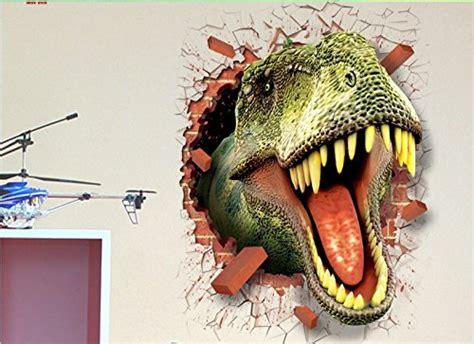 wall art shopswell
