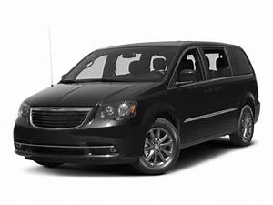 chrysler prices msrp invoice price dealer cost With chrysler pacifica invoice price