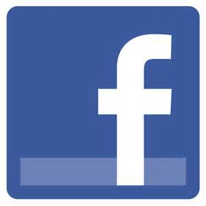 The amount of TV-related social activity on Facebook is roughly times ...