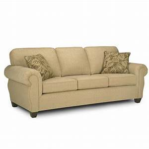 sofas toronto hamilton vaughan stoney creek ontario With sectional sofas ontario canada