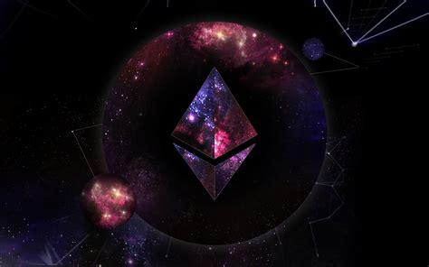 ethereum slowly heads