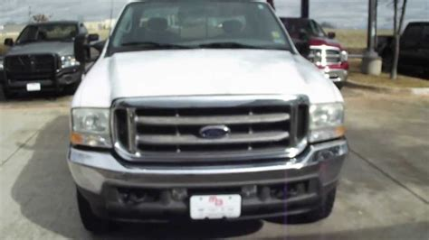 sale  ford   xlt super cab   power