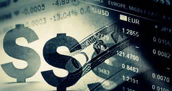 Торговля форекс бинарные опционы