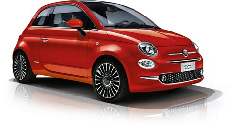 Fiat Deal by Fiat New Nearly New Used Fiat Deals Arnold Clark