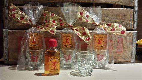 Fireball Whiskey Holiday  Ee  Gift Ee   Idea Great For  Ee  Gift Ee