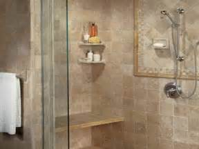 bathroom ceramic tile patterns for showers white towel