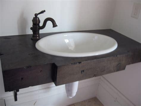 Ada Compliant Bathroom Sinks Ada Compliant Bathroom Sinks