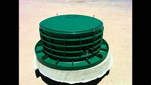 What You Should Know About Installing Septic Tank Tuf Tite