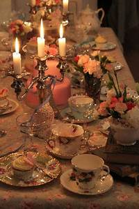 2009 Best Images About Memorable Tables On Pinterest